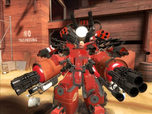 team fortress heavy1 500x375 team fortress heavy wtf Gaming