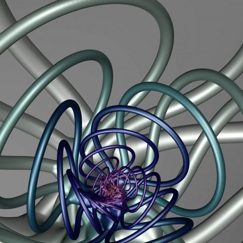 Schmiegel 1 500x500 Art; I think Wallpaper Art