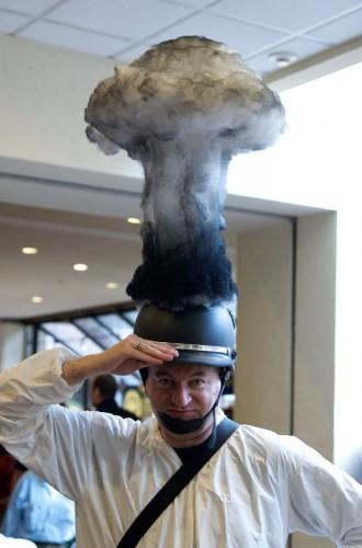 atomic hat