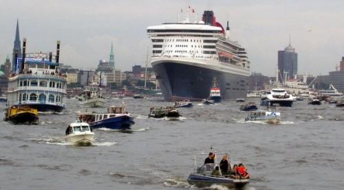 boatsandships
