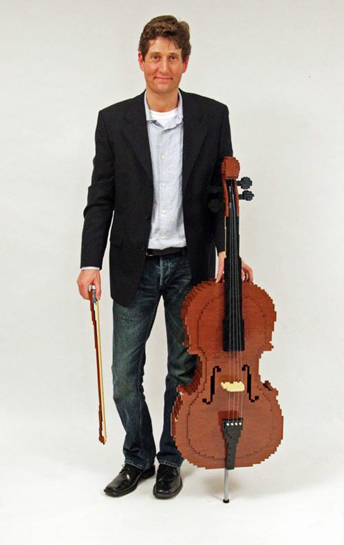 lego-cello3