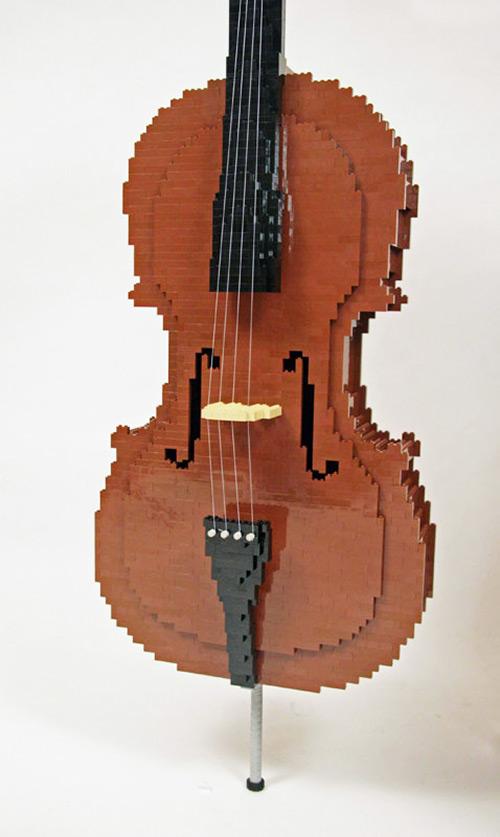 lego-cello4