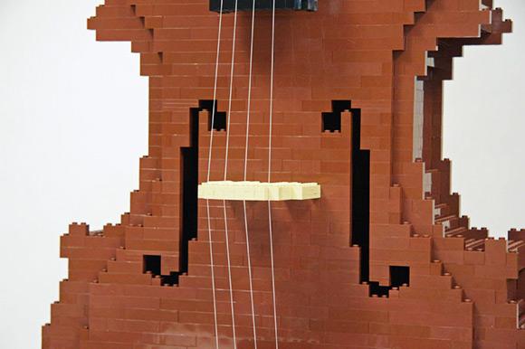 lego-cello5
