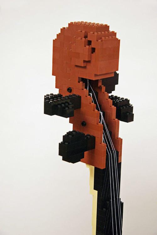 lego-cello6