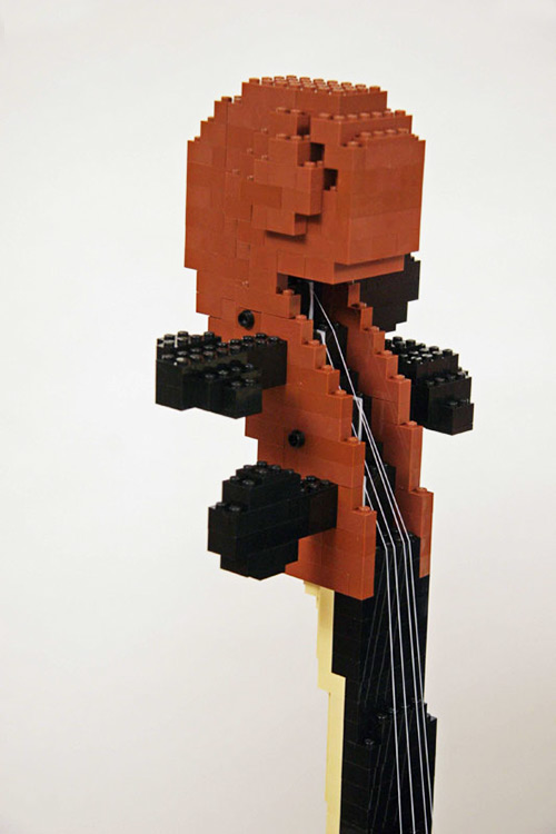 lego-cello6