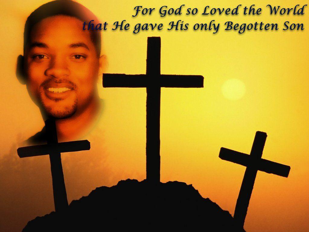 Fabulous For God So Loved The World That He Gave His Only Begotten Son Short Hairstyles For Black Women Fulllsitofus