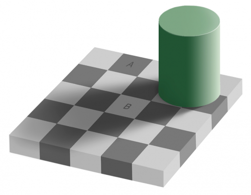 greyillusion_wikipedia_big