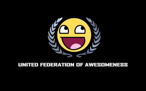 united-federation-of-awesomeness-500x312.jpg