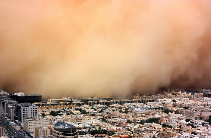 Riyadh-Saudi-Arabia-Sandstorm.jpg