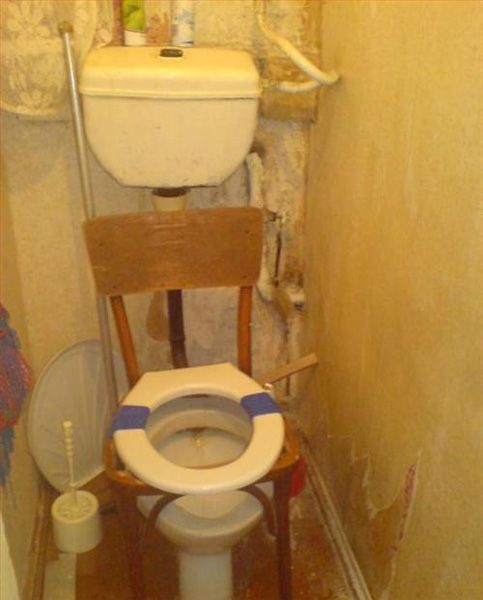 home made toilet seat home made toilet seat