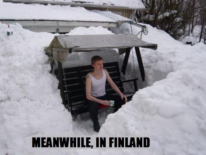 meanwhile-in-finland