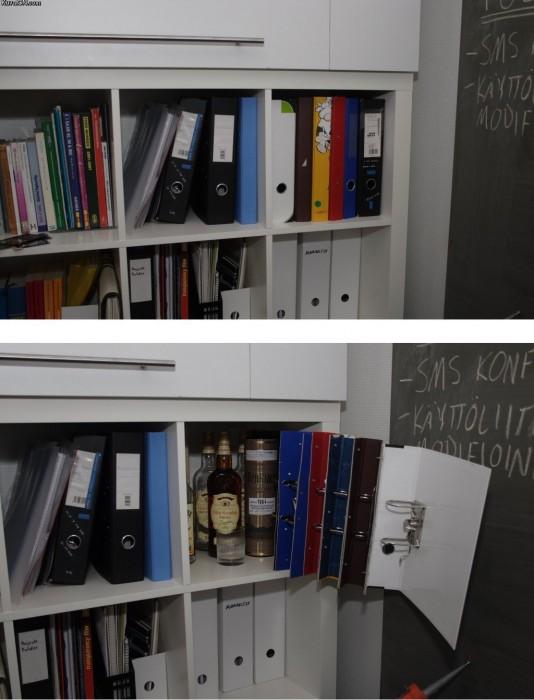 hidden liquor 534x700 hidden liquor Books Alcohol