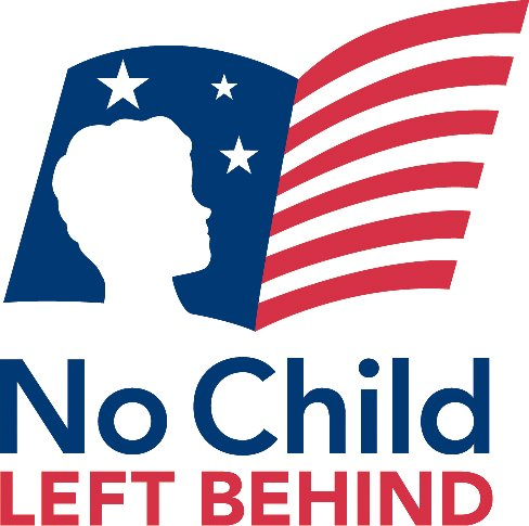 no child left behind no child left behind Politics