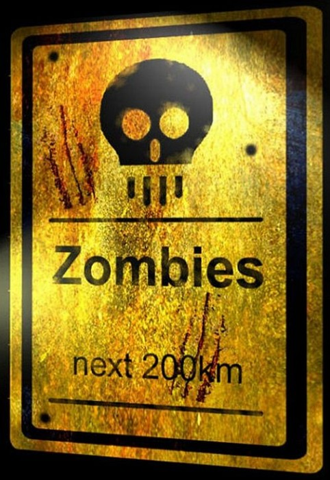 zombies next 200km 482x700 zombies   next 200km Zombies wtf