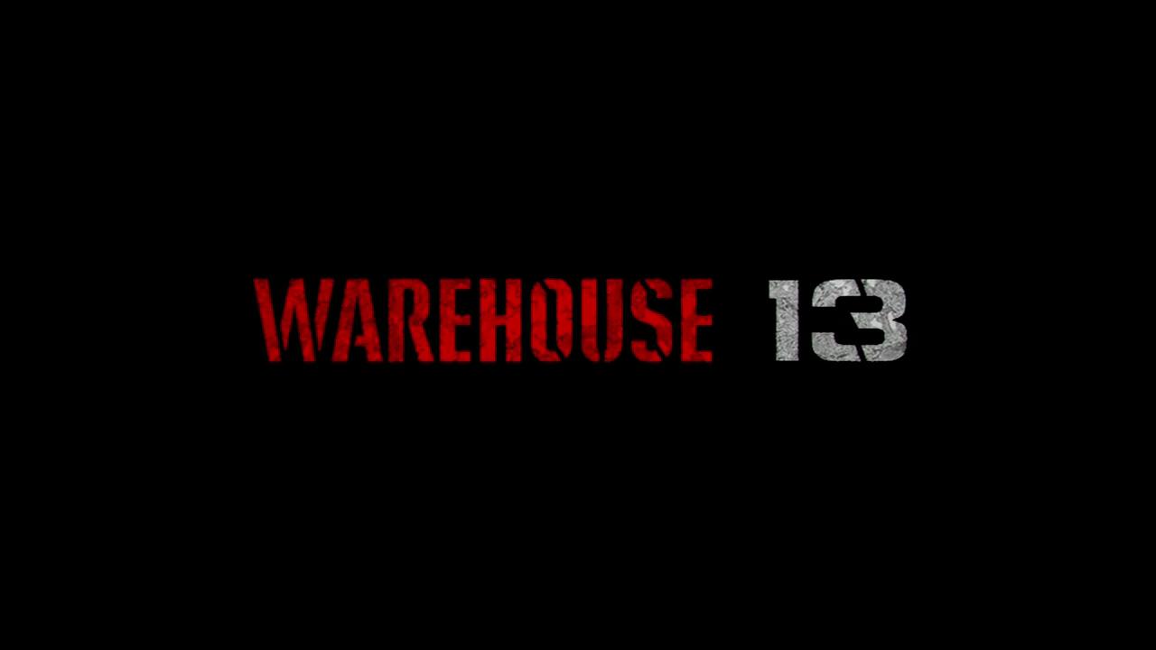 warehouse 13 sideboob (1)