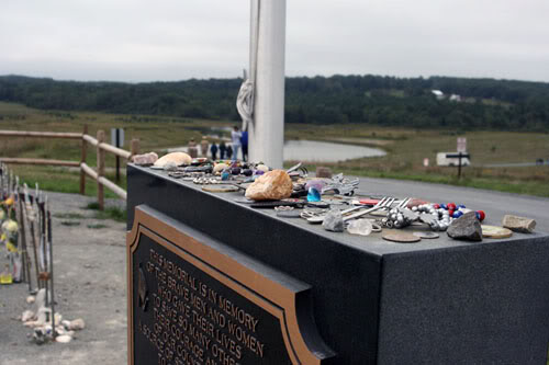 IMG 5734 Remember Flight 93 Sad :( 9 11
