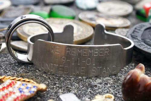 IMG last Remember Flight 93 Sad :( 9 11