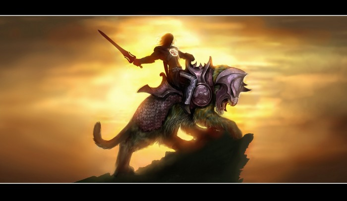he man 700x406 he man Wallpaper Awesome Things