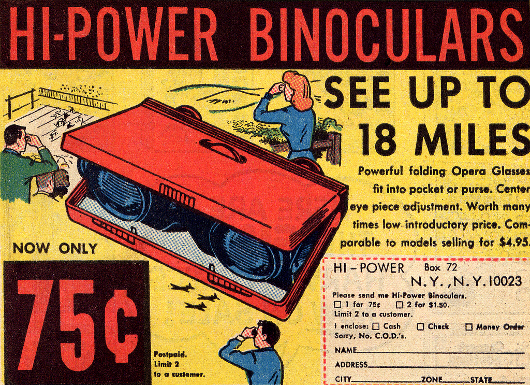 hi power binoculars hi power binoculars wtf Advertisements