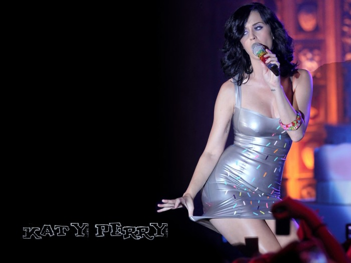 katy perry wall paper 700x525 katy perry wall paper Wallpaper Sexy Music