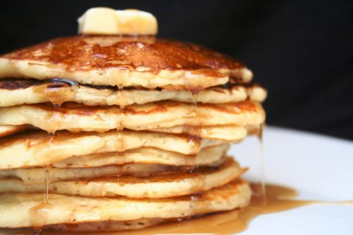 pancake wallpaper 700x466 pancake wallpaper Wallpaper Food