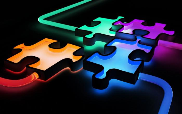 puzzle colors 700x437 puzzle colors Wallpaper Gaming