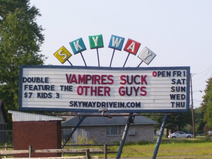 vampires suck the other guys