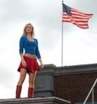 Supergirl in smallvile sexy costume 1 140x150 Supergirl Costume to be in Smallville? Television Sexy Comic Books