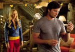 Supergirl in smallvile sexy costume 3 150x105 Supergirl Costume to be in Smallville? Television Sexy Comic Books