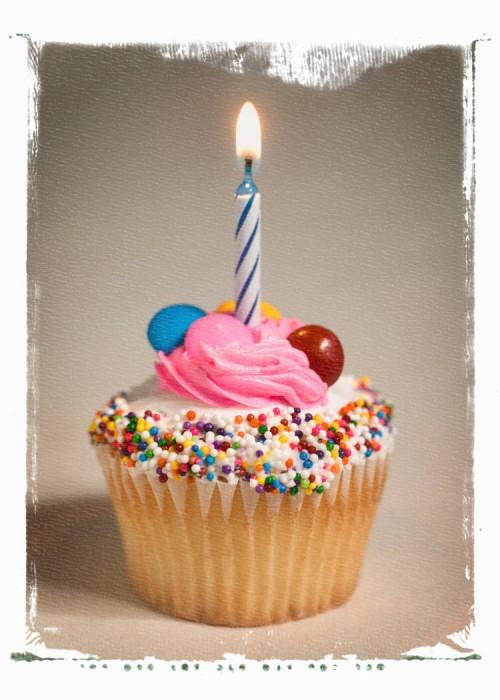 cake5fj