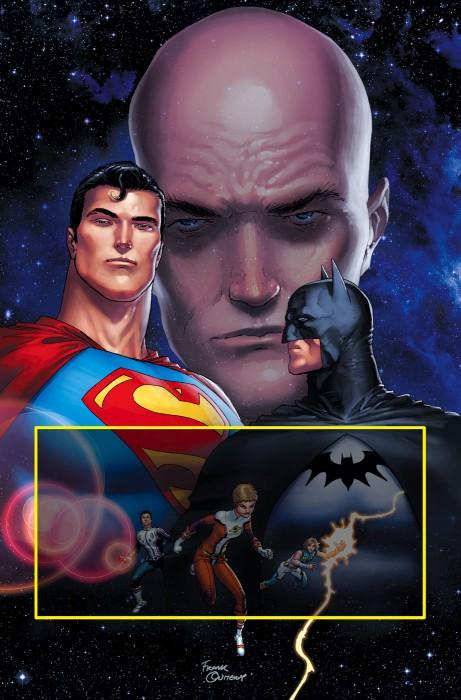 superman - batman - 0075