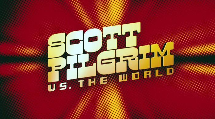 scott pilgrm vs the world wallpaper