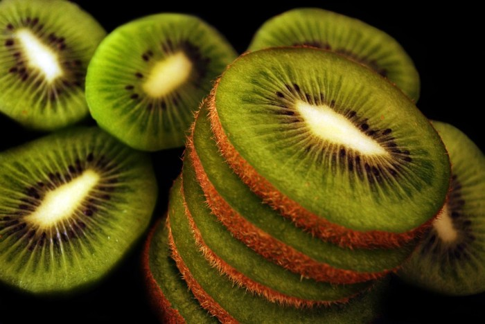 kiwi wallpaper 700x468 kiwi wallpaper Wallpaper Food