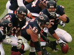 Chicago Bears 150x112 What season is it?  It's Superbowl odds betting season!