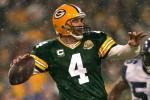 Green+Bay+Packers 150x100 What season is it?  It's Superbowl odds betting season!