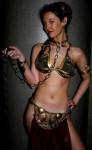 sexy princess leia cosplays 01 (29)