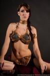 sexy princess leia cosplays 01 (39)