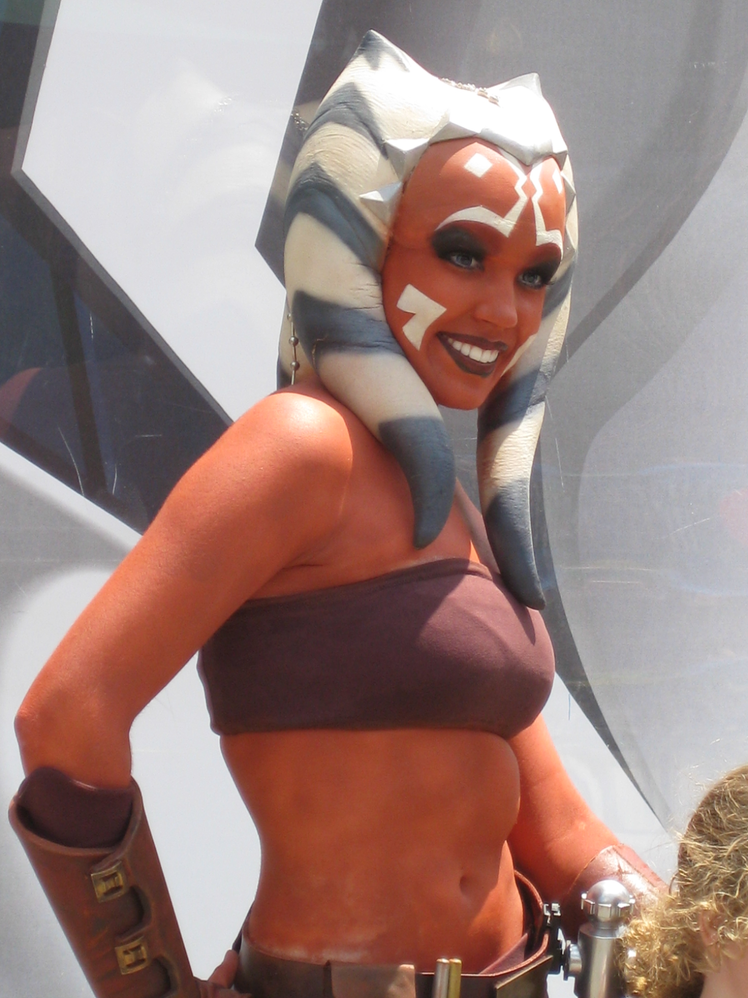 Asian Women Sexy Camgirl