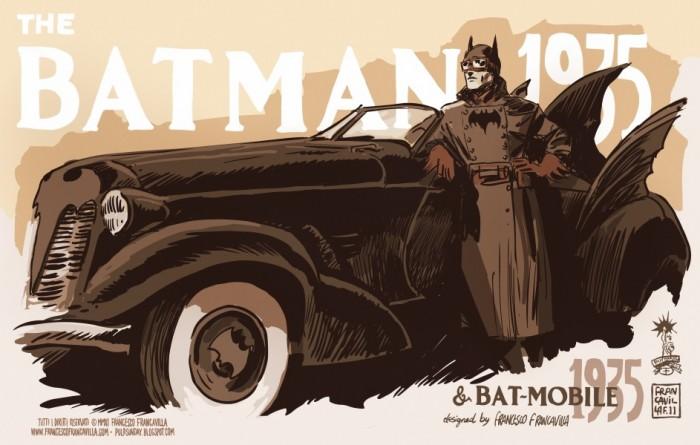 batman 1935