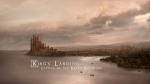 kings landing game of thrones 150x84 Game of thrones wallpapers Television Fantasy   Science Fiction Awesome Things