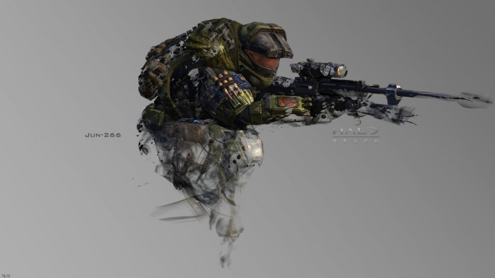 jun-266 sniper