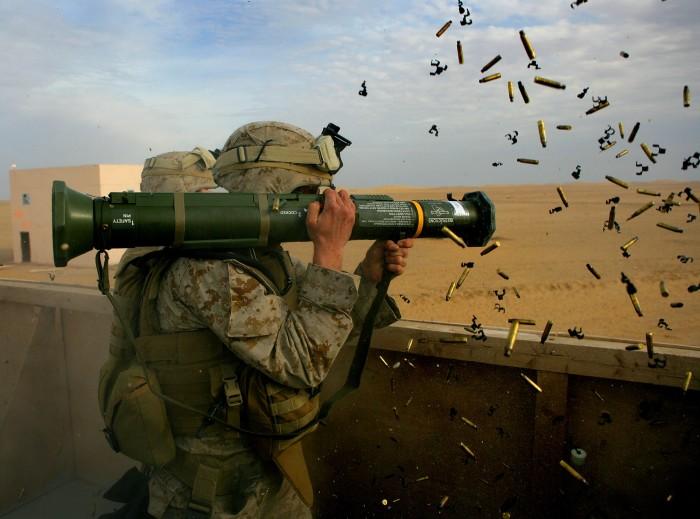 military rain 700x519 military rain Weapons Wallpaper Military