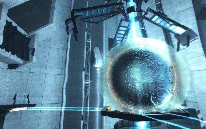HL2 sphere 700x437 HL2 sphere