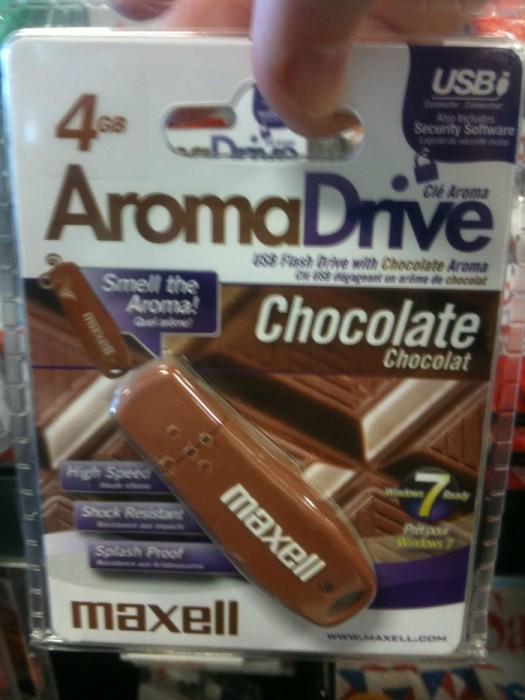 aroma drive 525x700 aroma drive