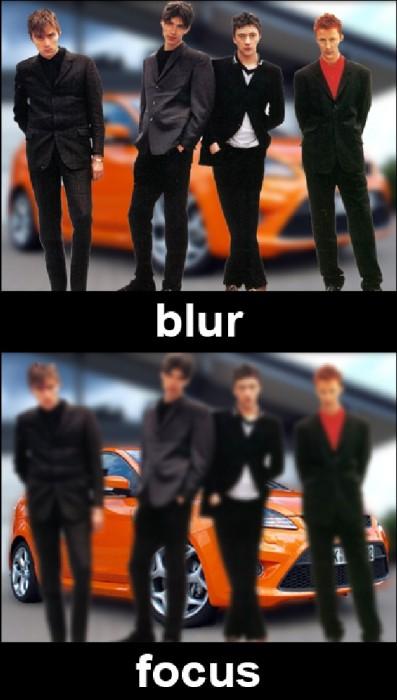 blur focus 397x700 blur   focus Music Humor Cars