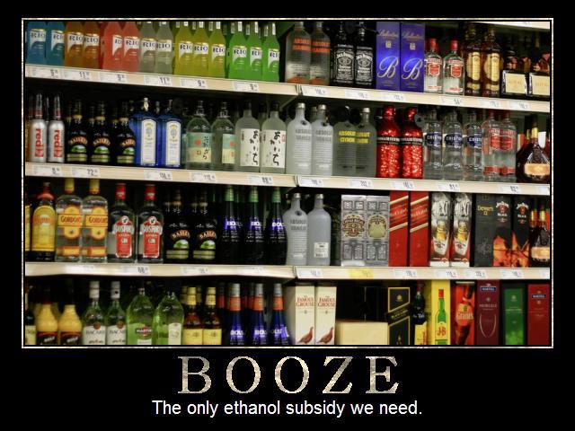 booze booze Politics Humor Alcohol