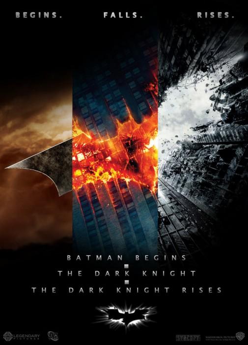 dark knight posters 505x700 dark knight posters the dark knight rises The Dark Knight Movies movie poster batman begins batman