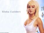 elisha cuthbert 75 150x112 elisha cuthbert super post Wallpaper Television Sexy Movies