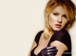 elisha cuthbert boob squish 150x112 elisha cuthbert super post Wallpaper Television Sexy Movies