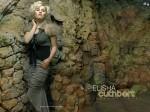 elisha cuthbert epic dress 150x112 elisha cuthbert super post Wallpaper Television Sexy Movies